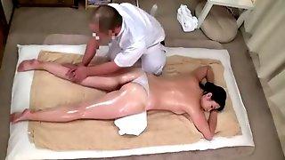 Mom tube massage Mom Tube